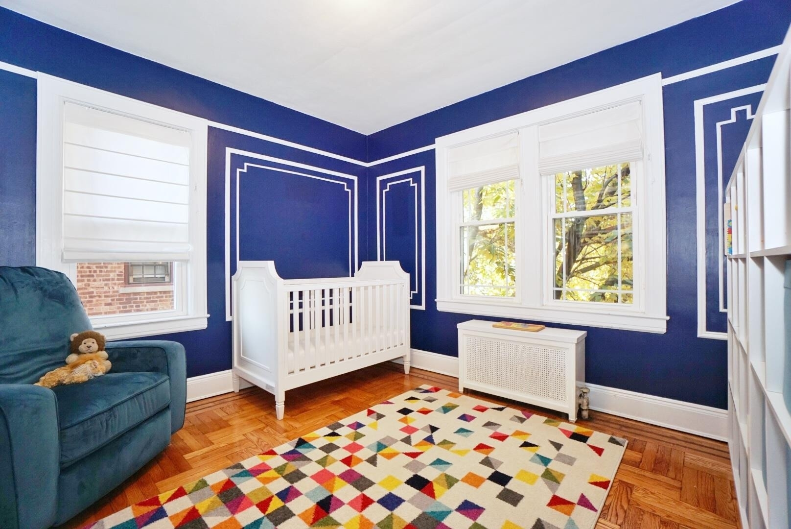 13. Single Family Townhouse for Sale at 1684 RYDER ST , TOWNHOUSE Marine Park, Brooklyn, NY 11234