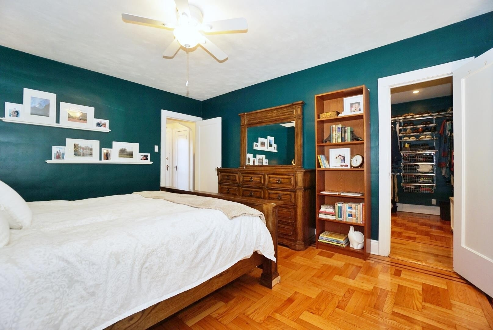 16. Single Family Townhouse for Sale at 1684 RYDER ST , TOWNHOUSE Marine Park, Brooklyn, NY 11234