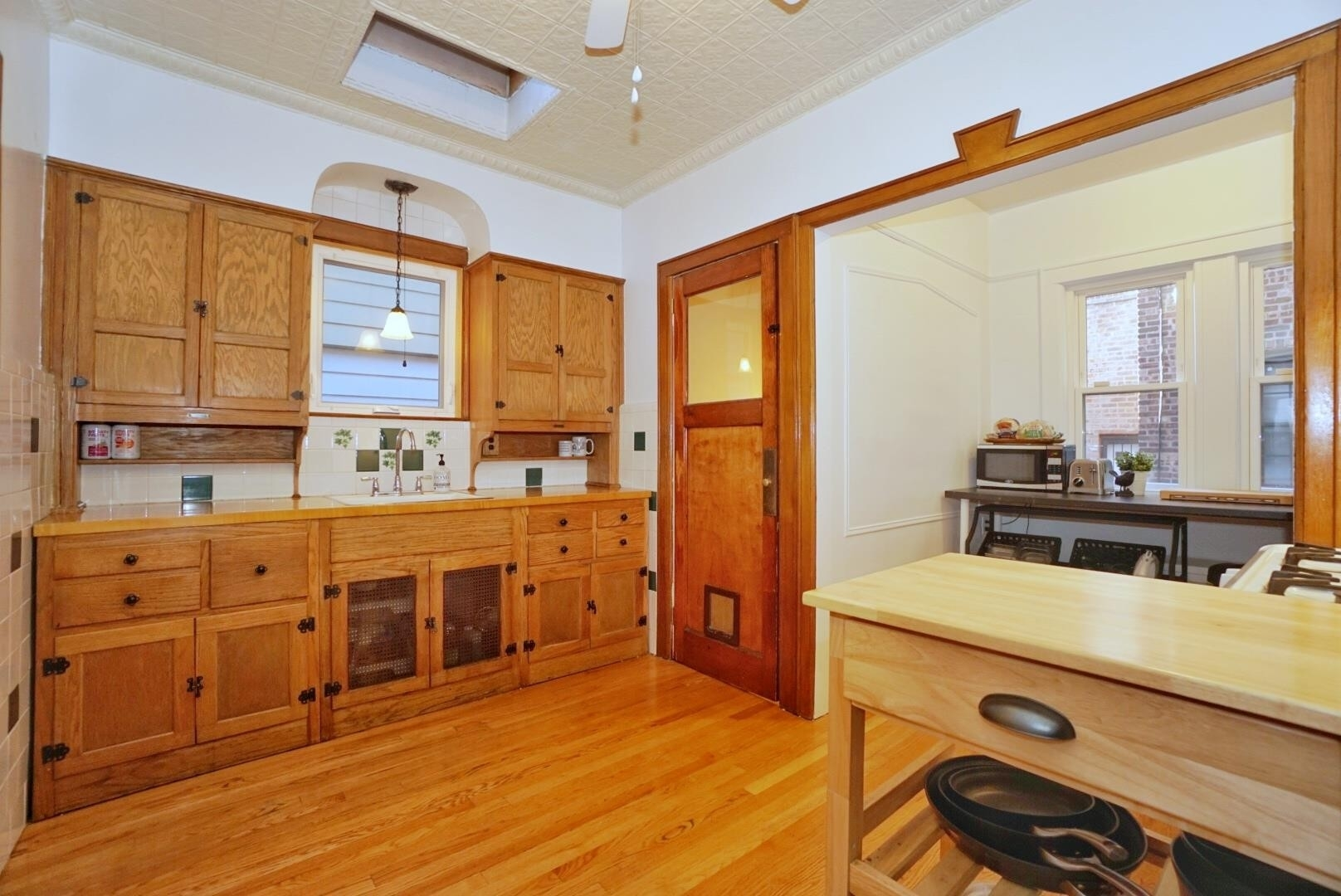 5. Single Family Townhouse for Sale at 1684 RYDER ST , TOWNHOUSE Marine Park, Brooklyn, NY 11234