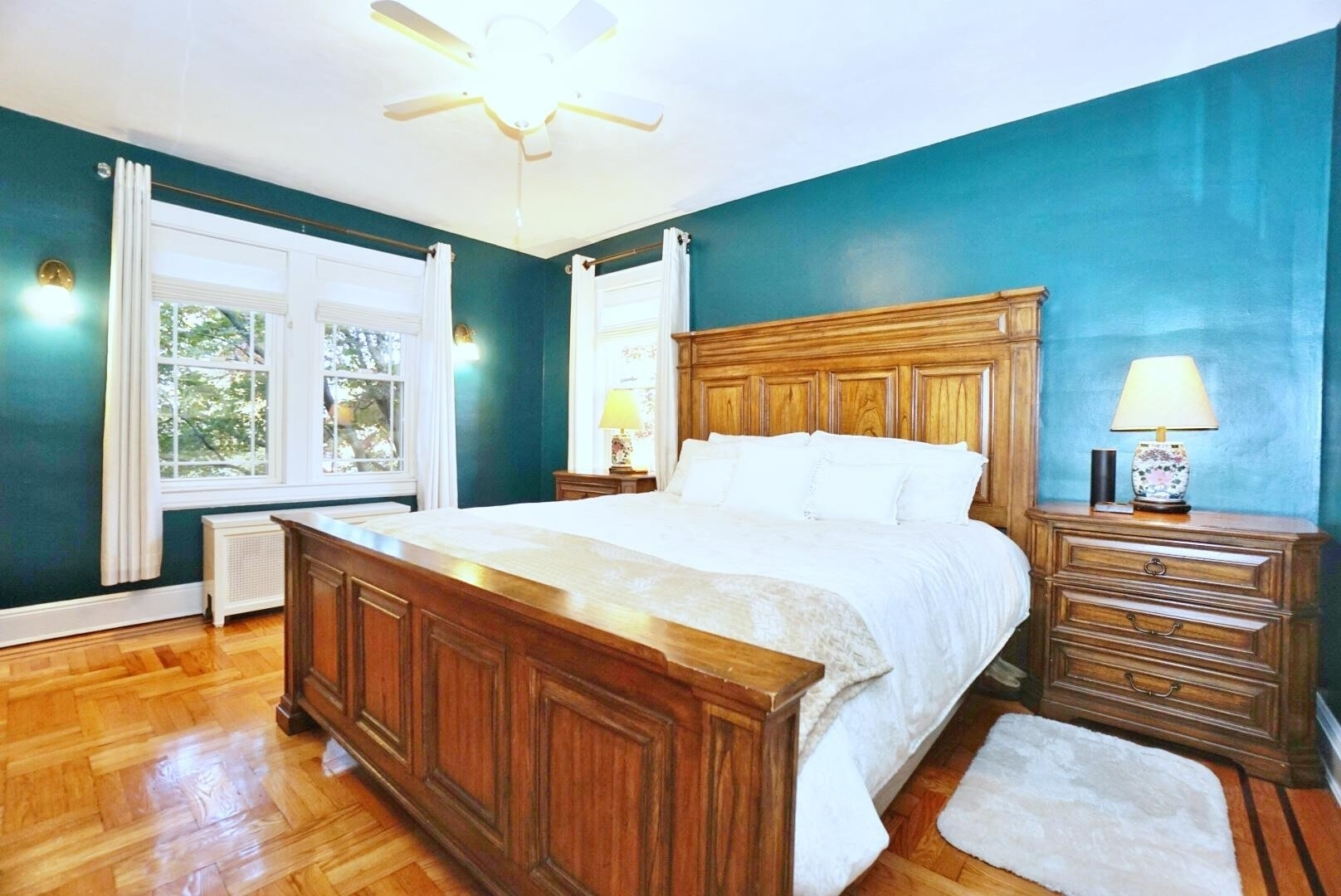 15. Single Family Townhouse for Sale at 1684 RYDER ST , TOWNHOUSE Marine Park, Brooklyn, NY 11234