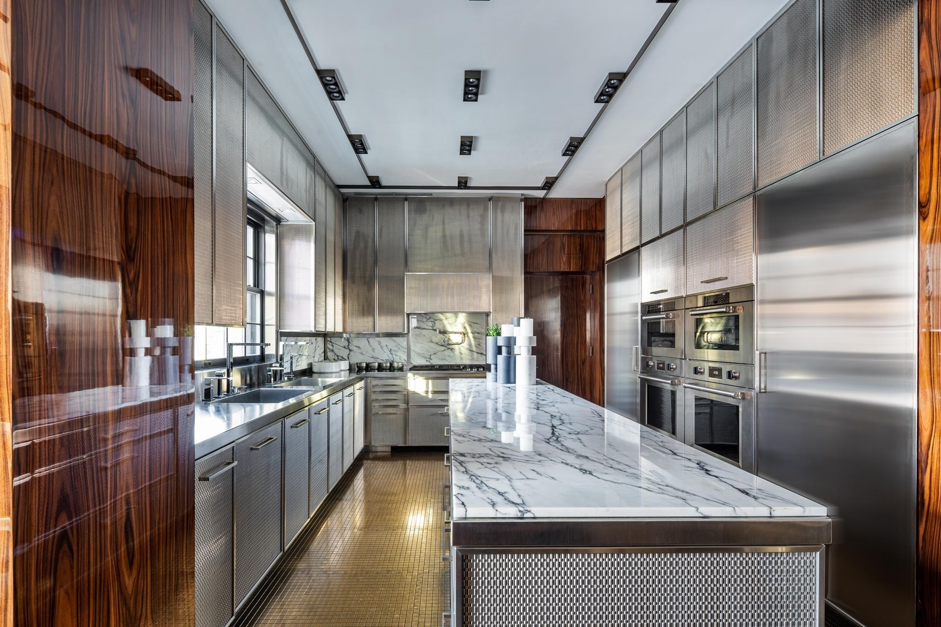 9. Condominiums for Sale at The Marquand, 11 E 68TH ST , PHW Lenox Hill, New York, NY 10065