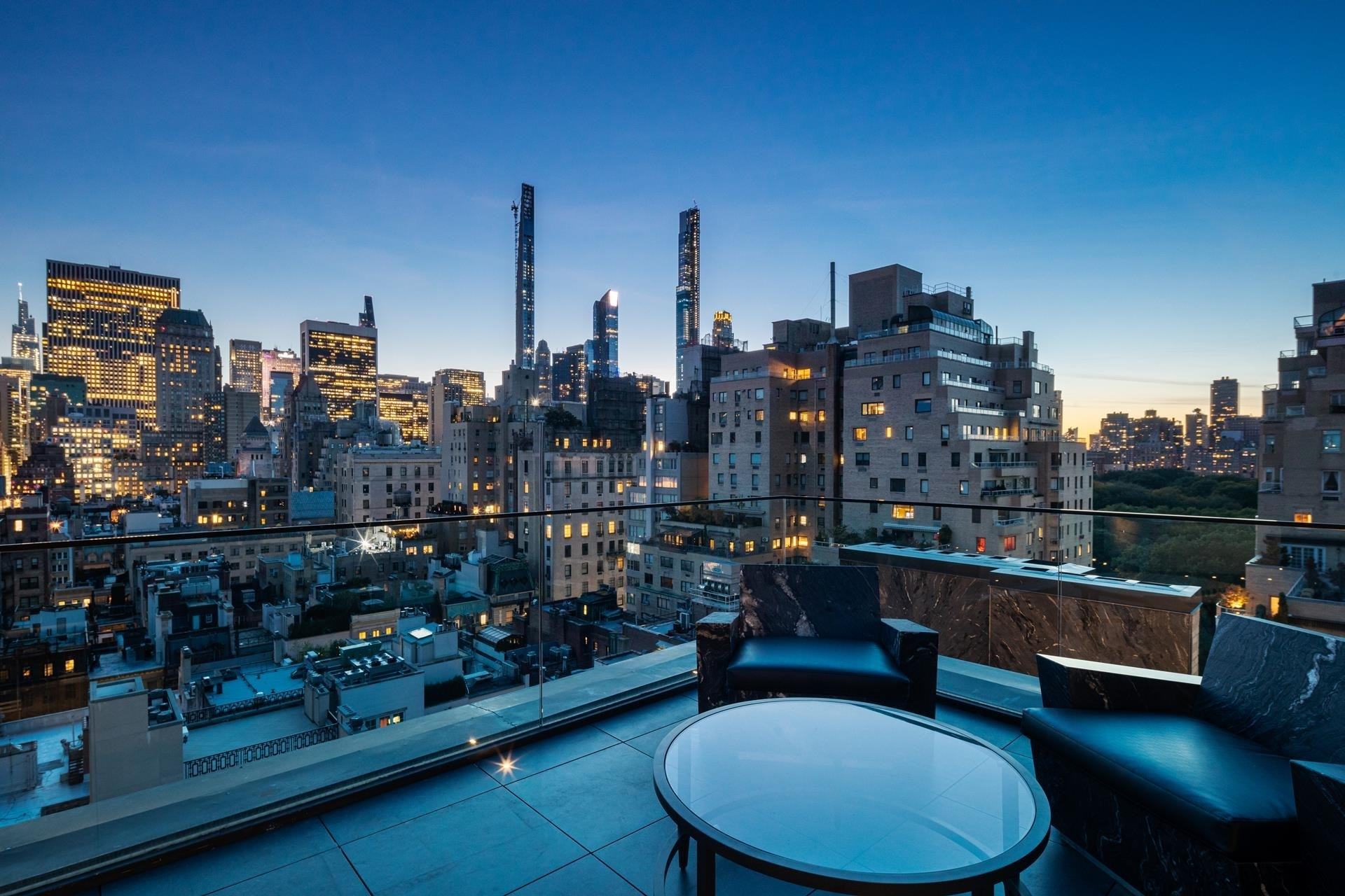 19. Condominiums for Sale at The Marquand, 11 E 68TH ST , PHW Lenox Hill, New York, NY 10065