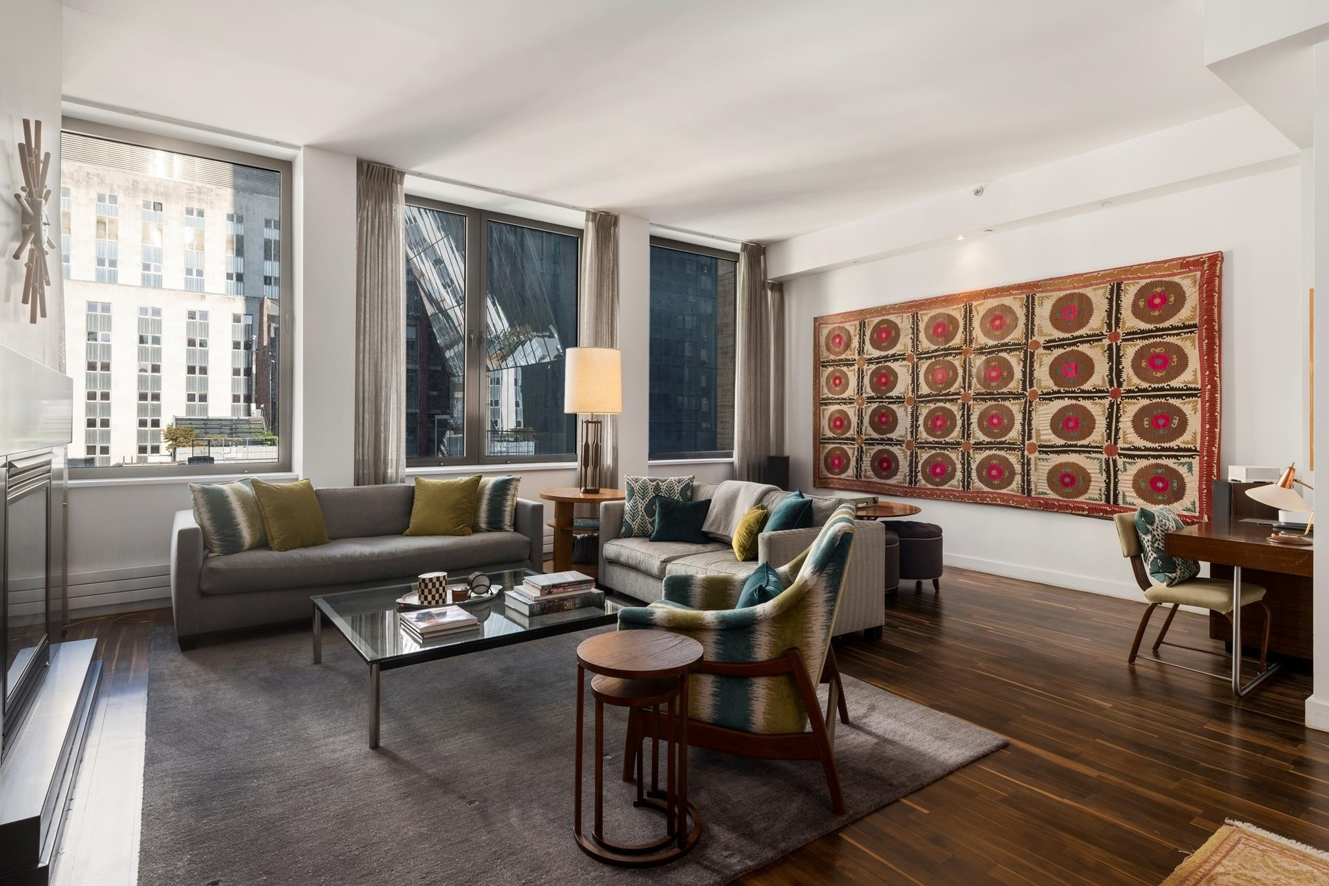 Property en The Story House, 36 East 22nd St, 6A Flatiron District, New York, NY 10010