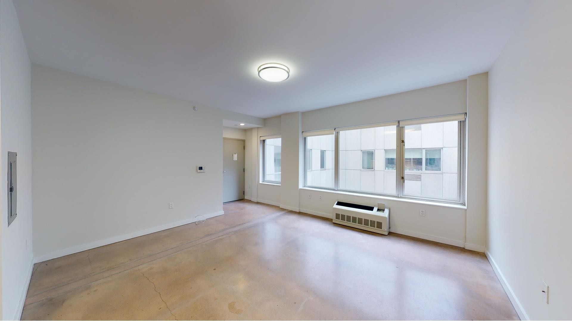 Property à The Stack, 4857 Broadway, 4C Inwood, New York, NY 10034