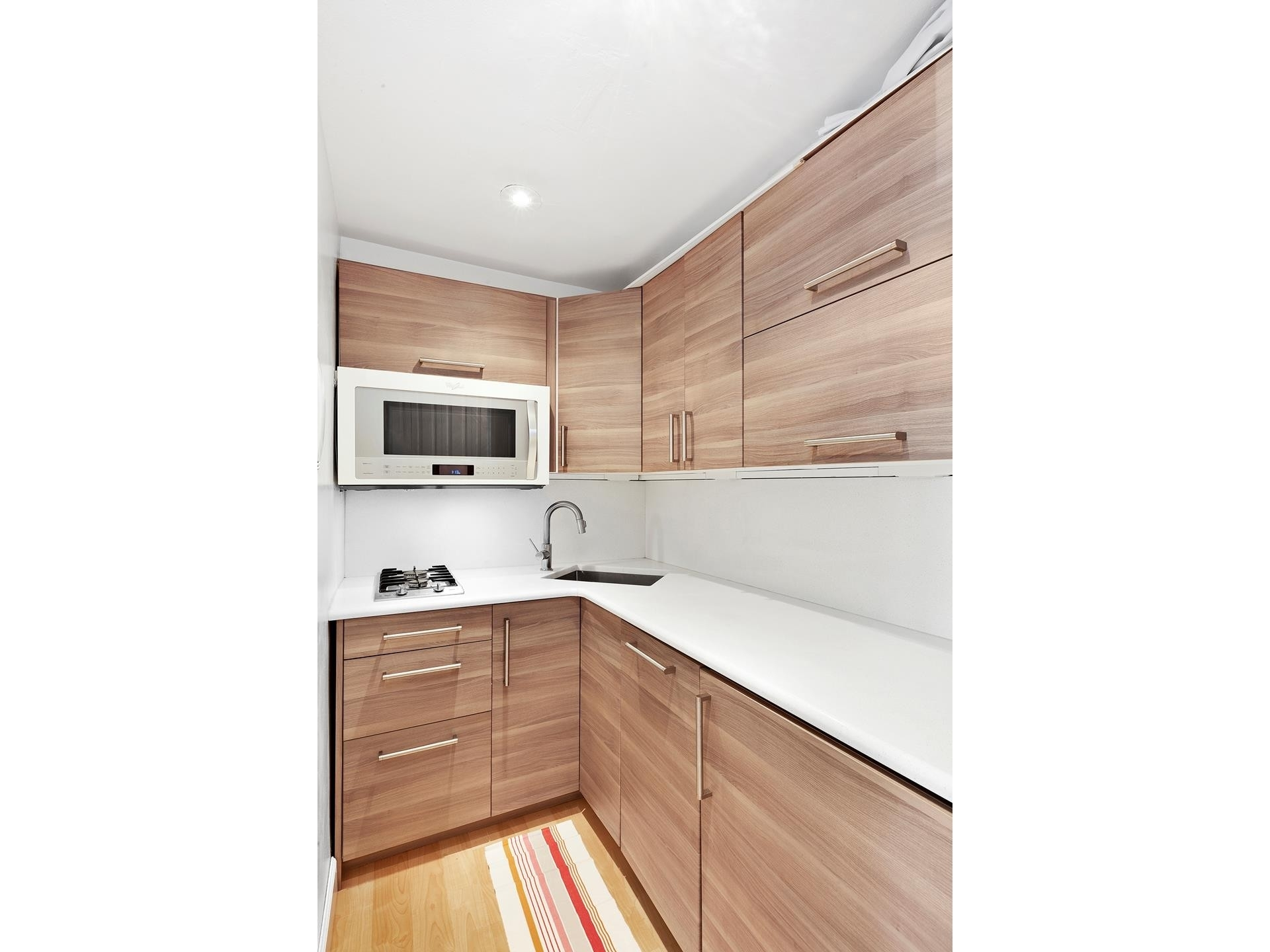 Property at 3 Sheridan Square, 2K West Village, New York, NY 10014