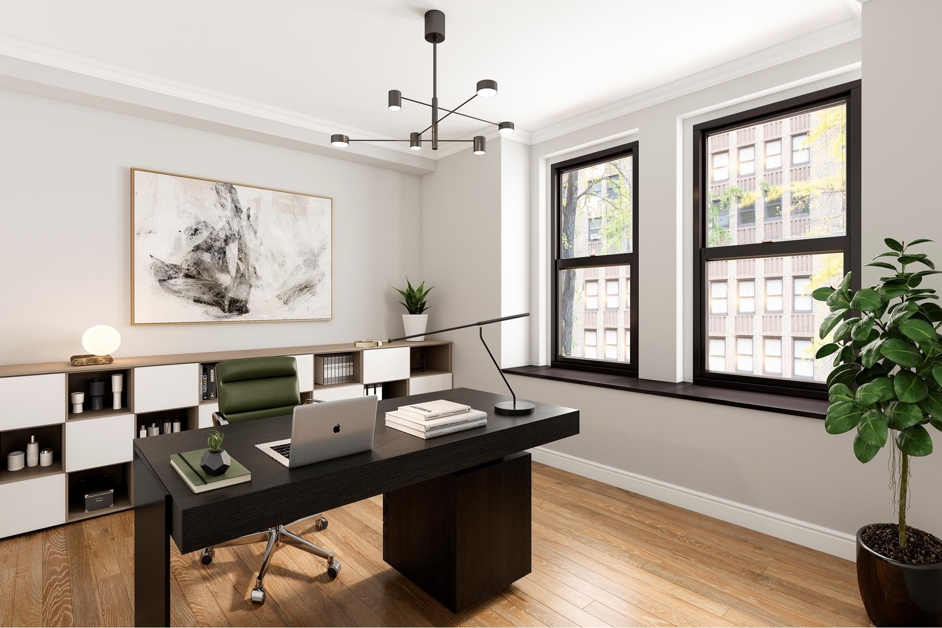 Co-op Properties for Sale at 325 East 57th St, 1B Midtown East, New York, NY 10022