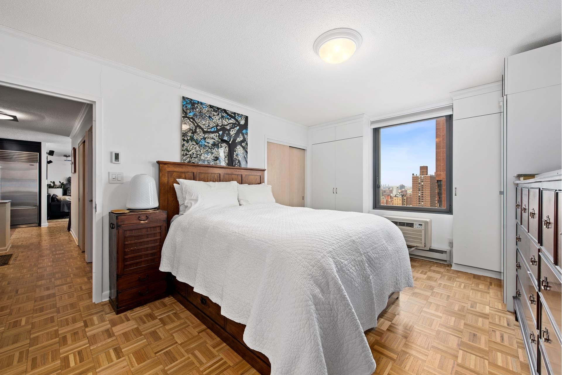 Property в Ruppert Towers 1, 1601 THIRD AVE , 22K Yorkville, New York, NY 10128