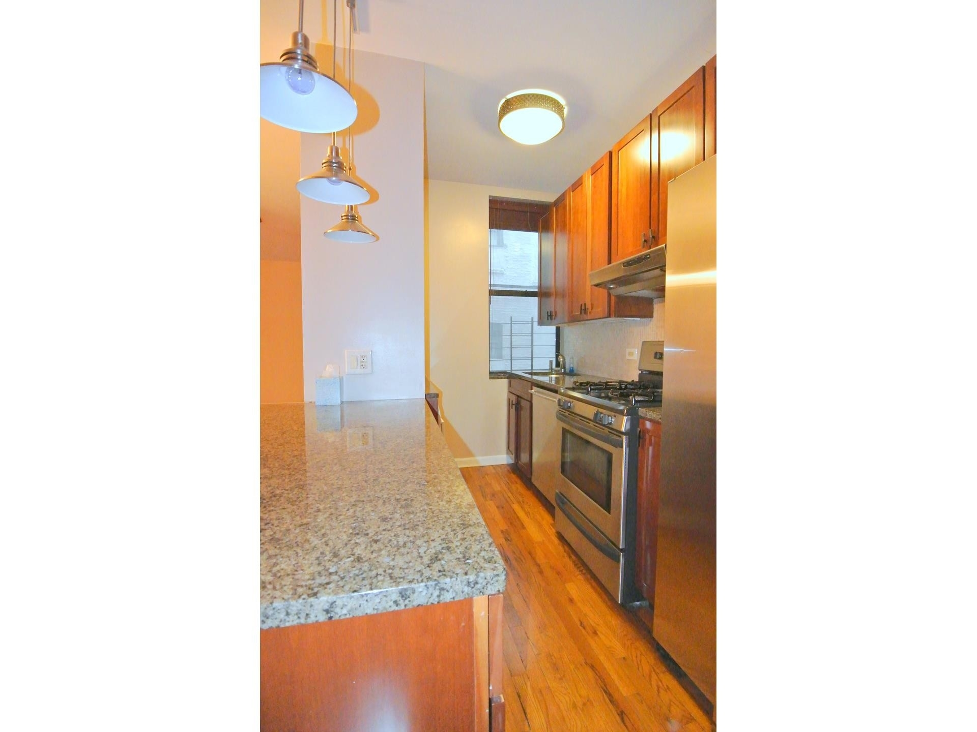 5. Co-op Properties for Sale at 501 West 122nd St, A1 Morningside Heights, New York, NY 10027