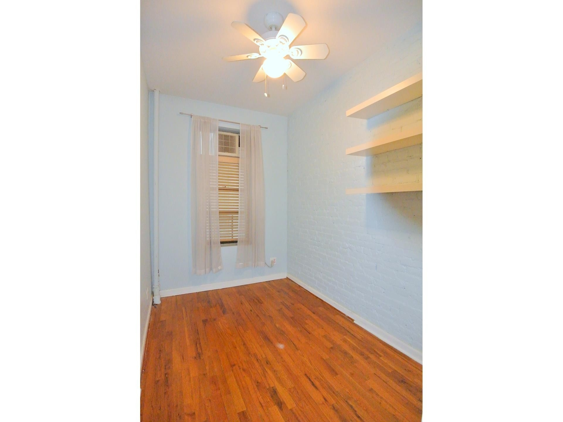 8. Co-op Properties for Sale at 501 West 122nd St, A1 Morningside Heights, New York, NY 10027
