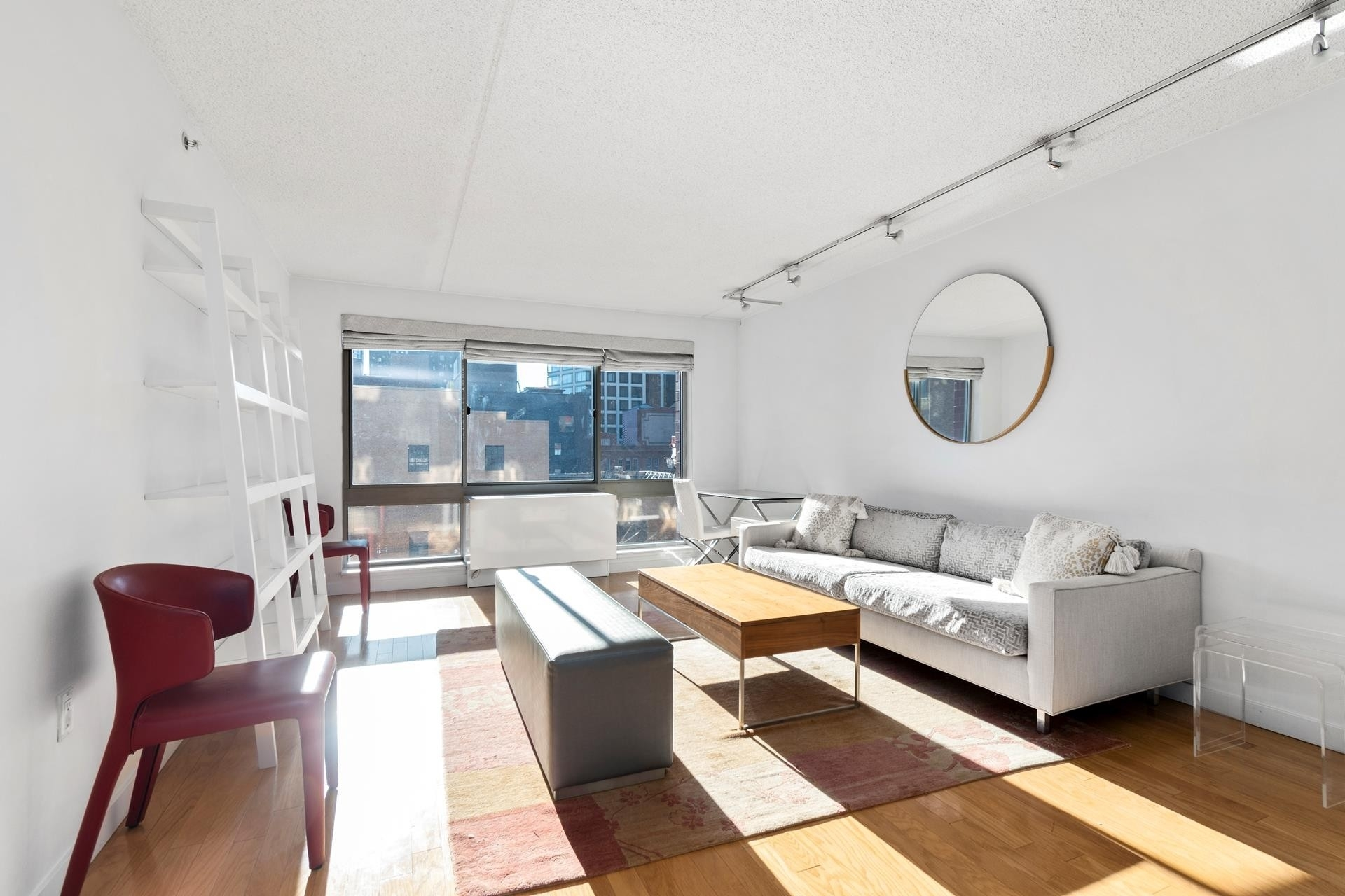 Condominium at 555W23, 555 W 23RD ST , S8D New York
