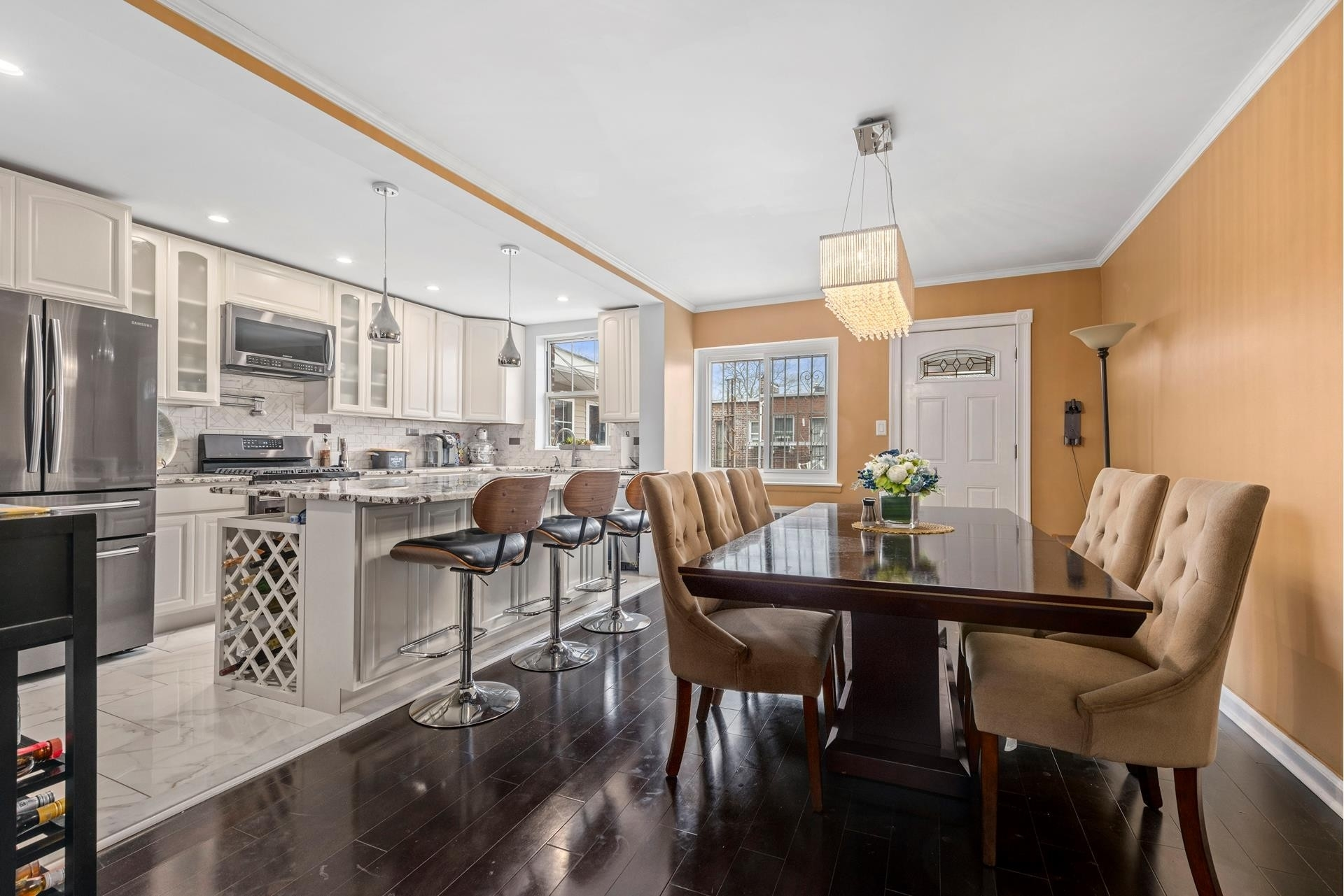 Property at East Flatbush, Brooklyn, NY 11234