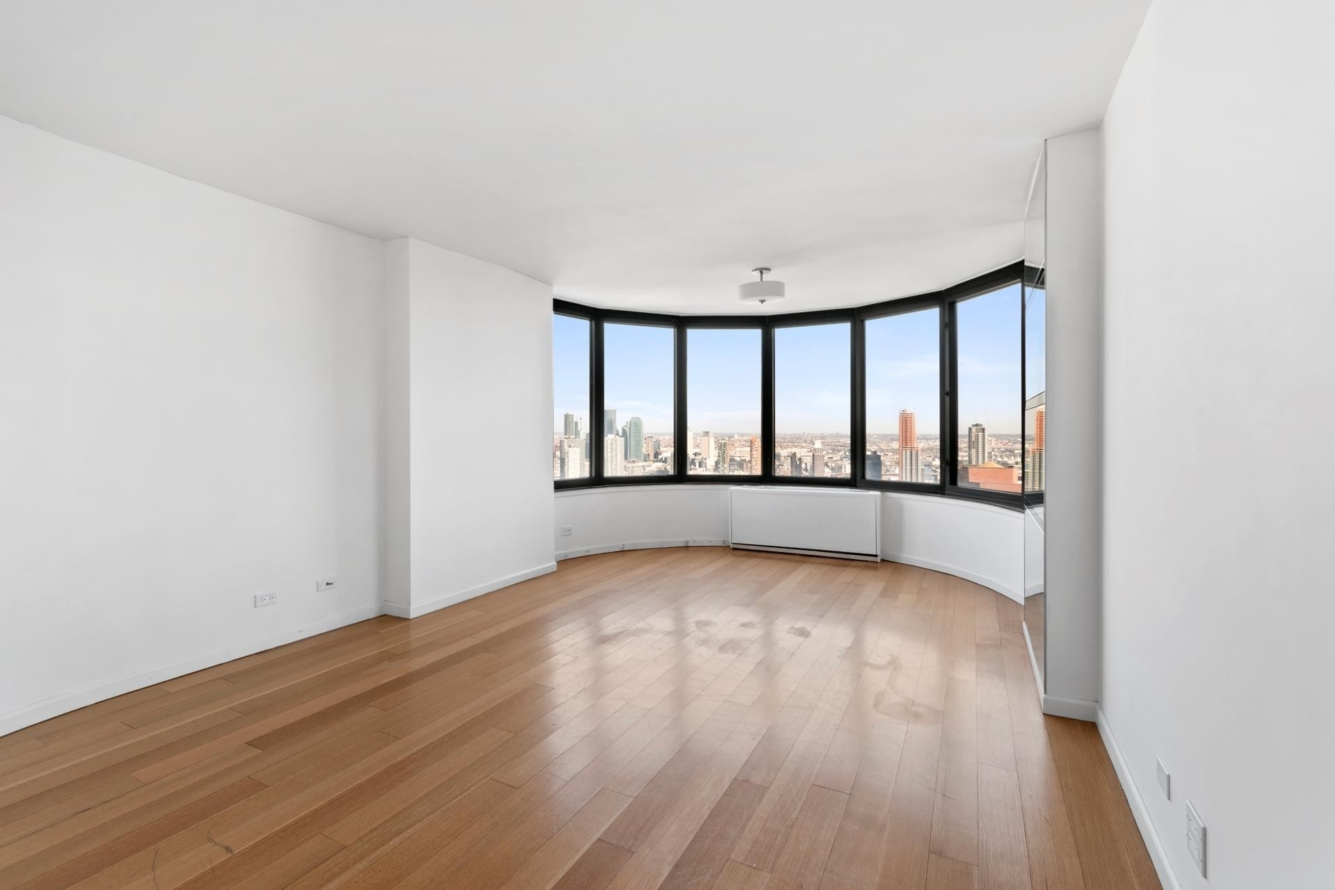 Condominium for Sale at The Corinthian, 330 E 38TH ST , 52K Murray Hill, New York, NY 10016