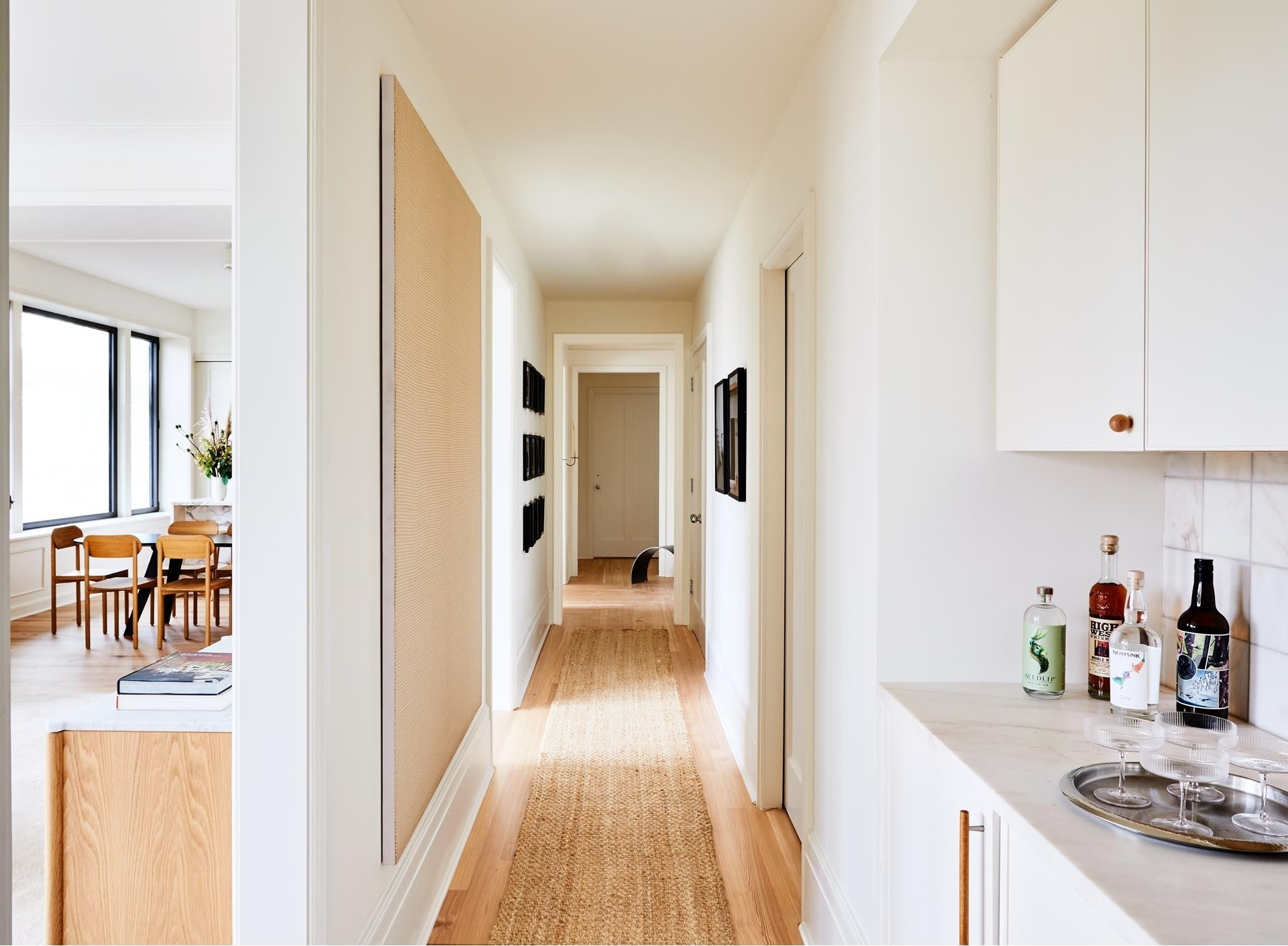 7. Condominiums pour l Vente à 1 Prospect Park West, 9D Park Slope, Brooklyn, NY 11215