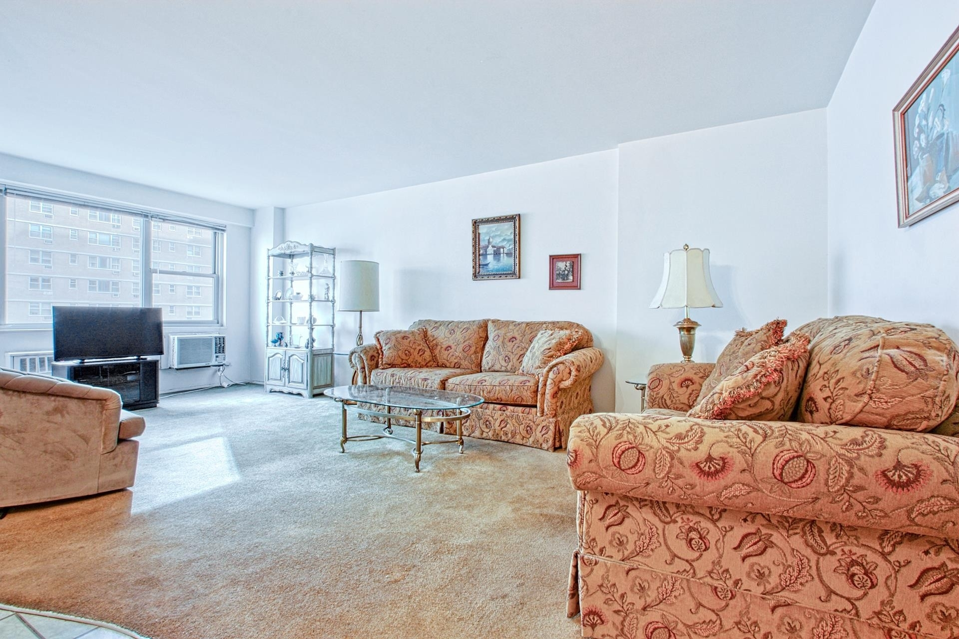 Co-op Properties for Sale at 2942 W 5TH ST , 10F Coney Island, Brooklyn, NY 11224