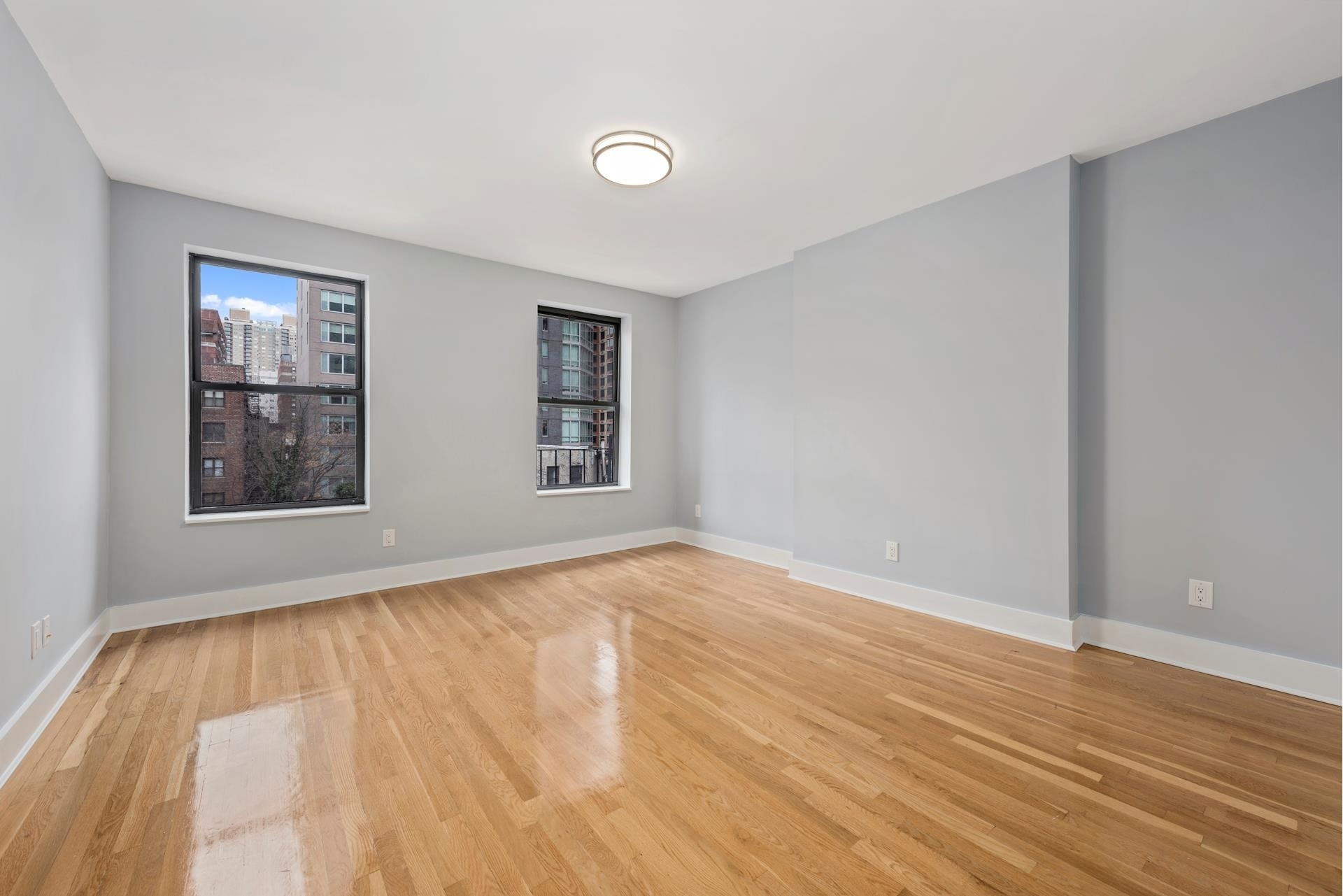 Property at 515 THIRD AVE , 3 New York