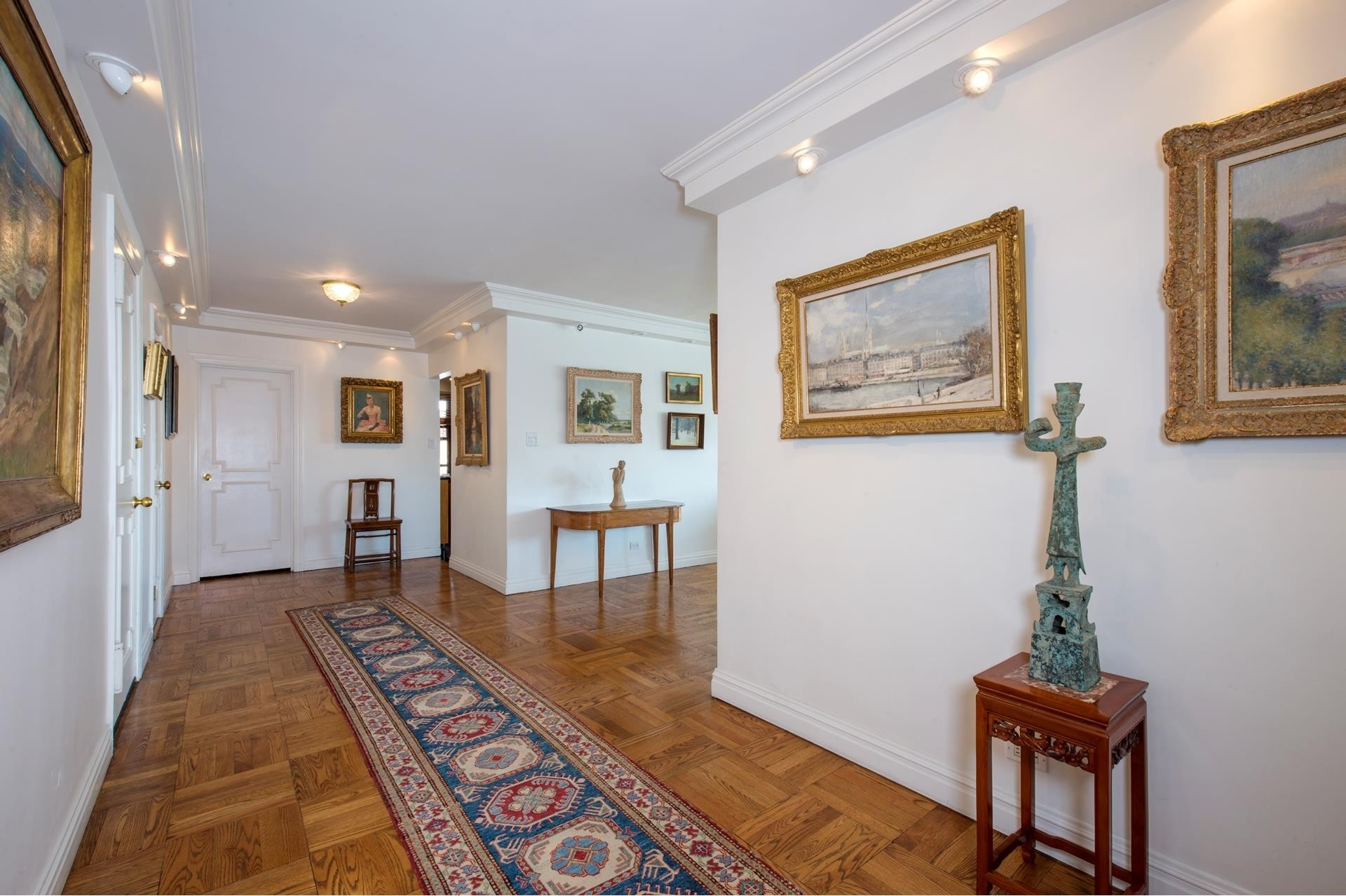 Co-op Properties for Sale at 50 SUTTON PL S, 16J Sutton Place, New York, NY 10022