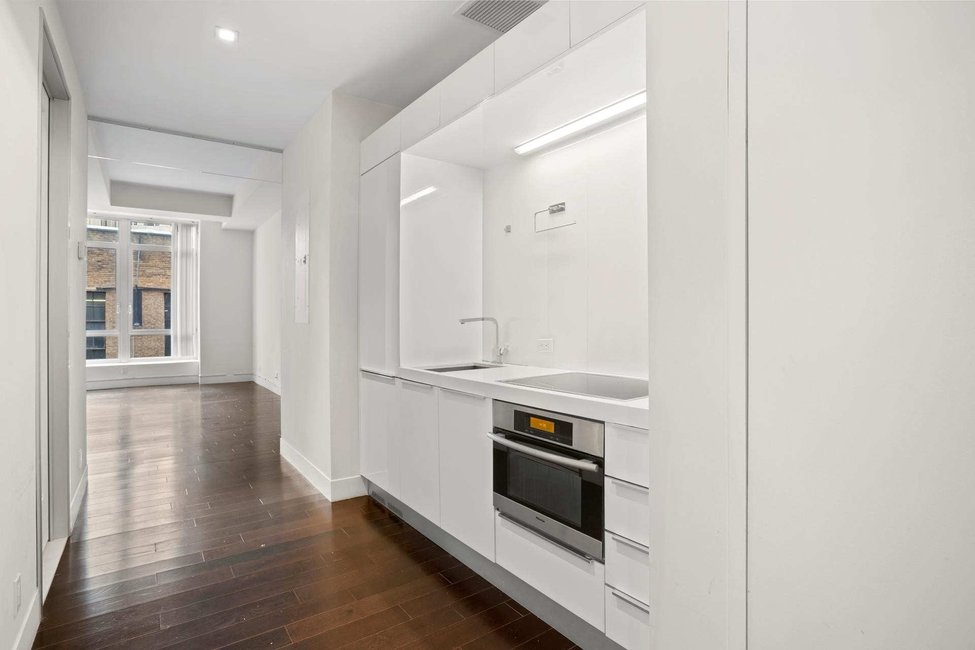 Property at District, 111 FULTON ST , 405 New York