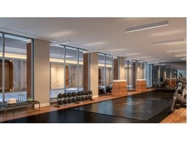 9. Condominiums for Sale at Gramercy Square, 215 E 19TH ST , 16C Gramercy Park, New York, NY 10003
