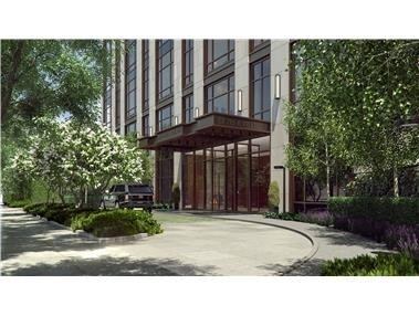 2. Condominiums for Sale at Gramercy Square, 215 E 19TH ST , 16C Gramercy Park, New York, NY 10003