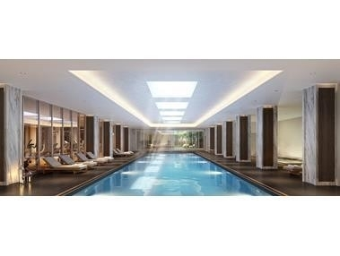 4. Condominiums for Sale at Gramercy Square, 215 E 19TH ST , 16C Gramercy Park, New York, NY 10003