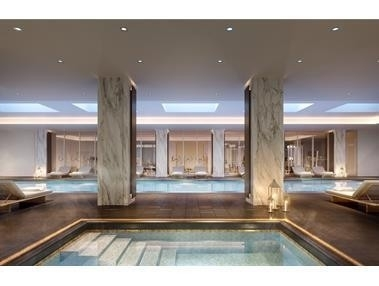 3. Condominiums for Sale at Gramercy Square, 215 E 19TH ST , 16C Gramercy Park, New York, NY 10003