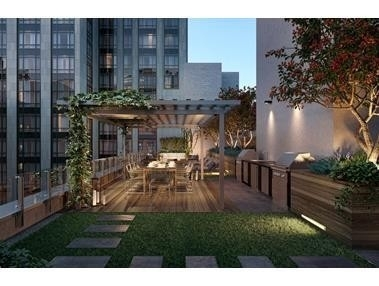 7. Condominiums for Sale at Gramercy Square, 215 E 19TH ST , 16C Gramercy Park, New York, NY 10003