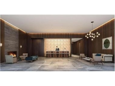8. Condominiums for Sale at Gramercy Square, 215 E 19TH ST , 16C Gramercy Park, New York, NY 10003