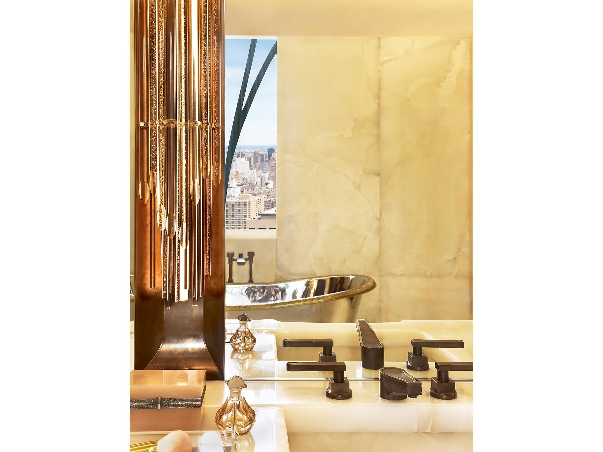 6. Condominiums for Sale at 111 W 57TH ST , 55 Midtown West, New York, NY 10019