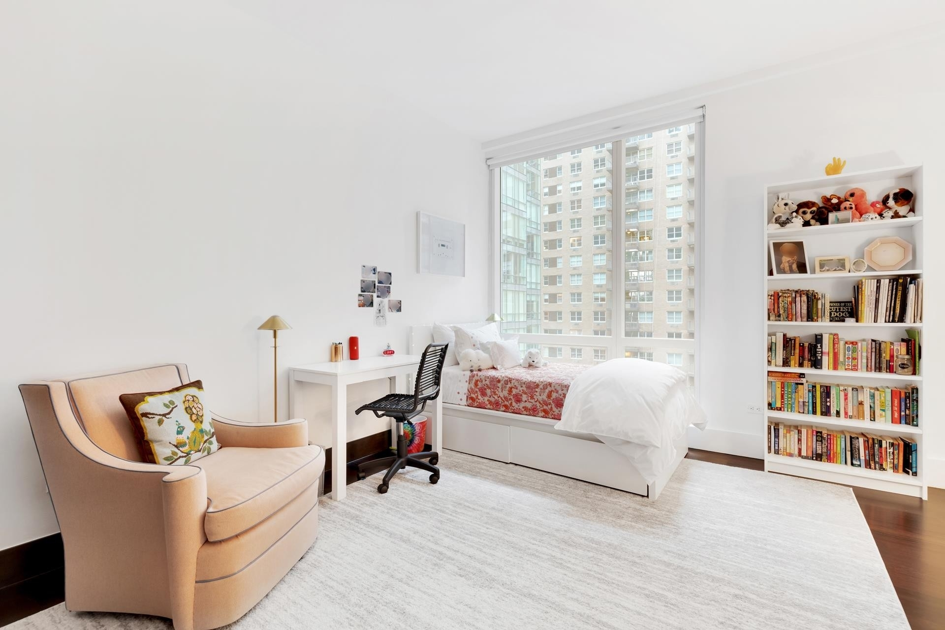 9. Condominiums por un Venta en The Lucida, 151 E 85TH ST , 8C Upper East Side, New York, NY 10028