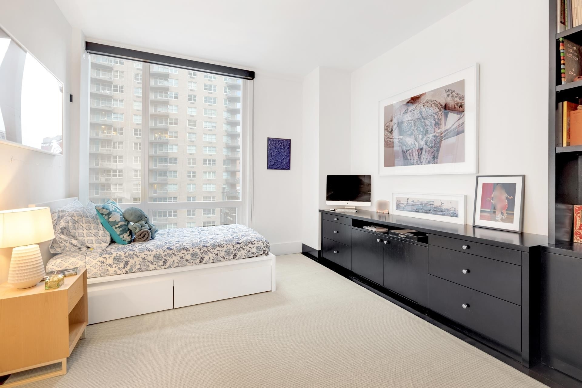 7. Condominiums por un Venta en The Lucida, 151 E 85TH ST , 8C Upper East Side, New York, NY 10028