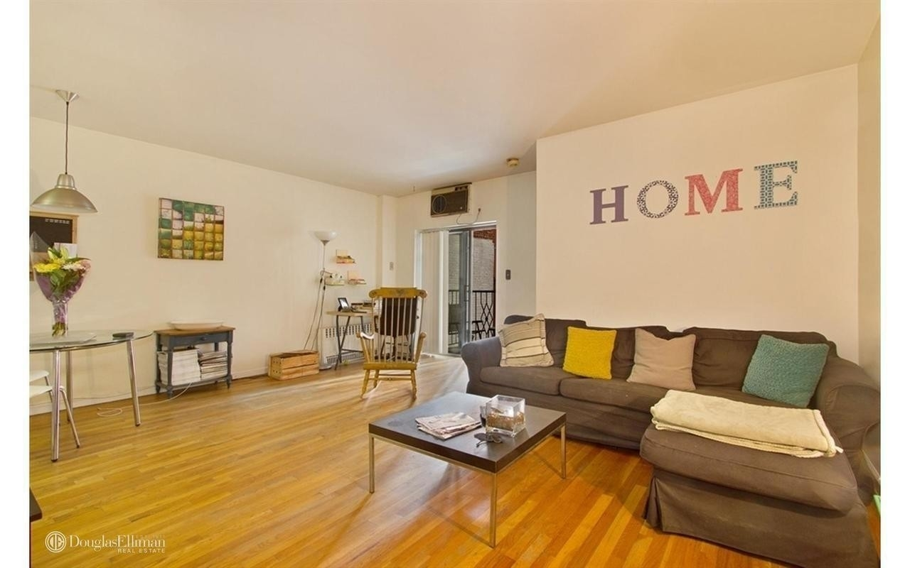 Property at 112 W 73RD ST , 4E New York