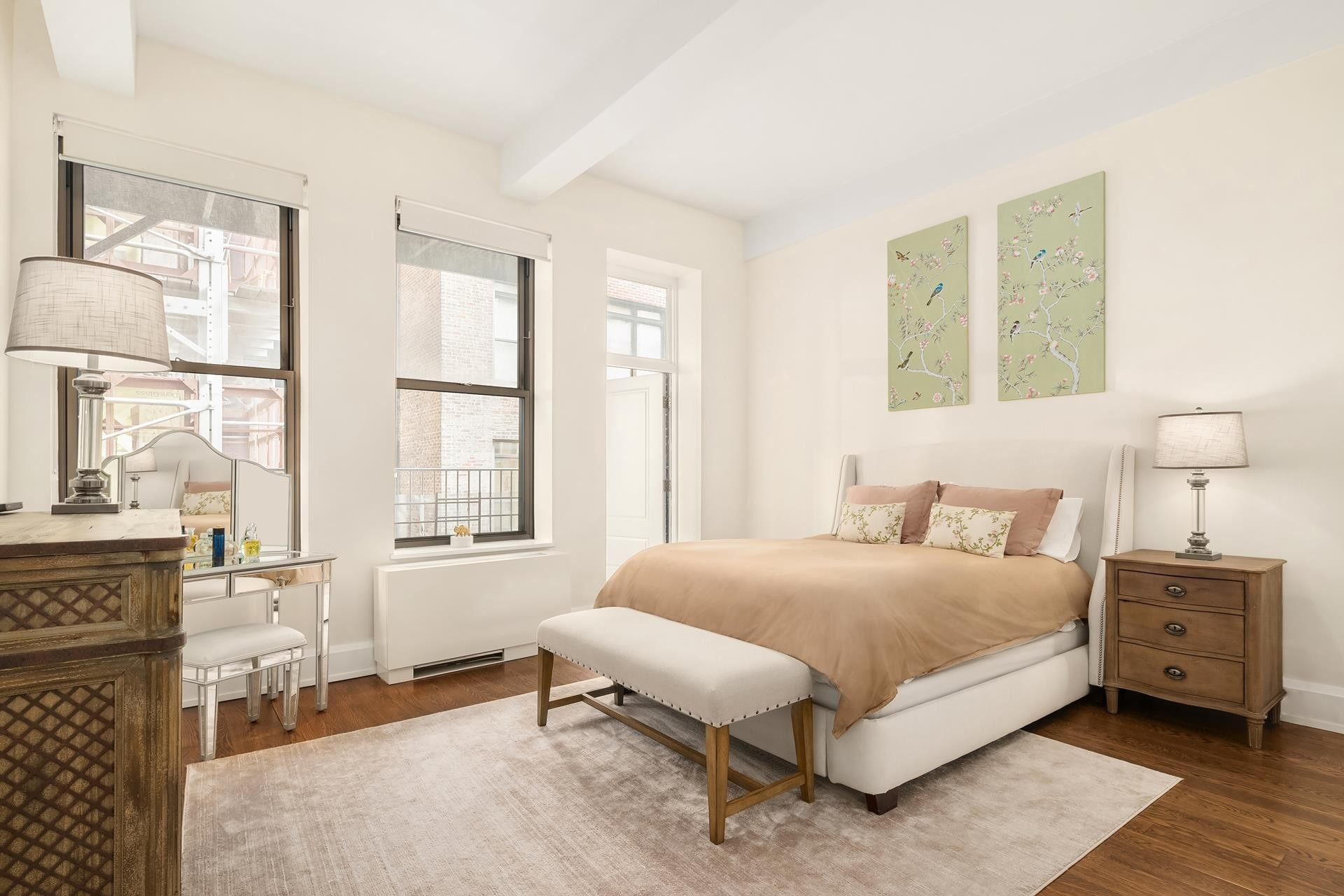 4. Condominiums for Sale at The Parkwood, 31 E 28TH ST , 9E NoMad, New York, NY 10016