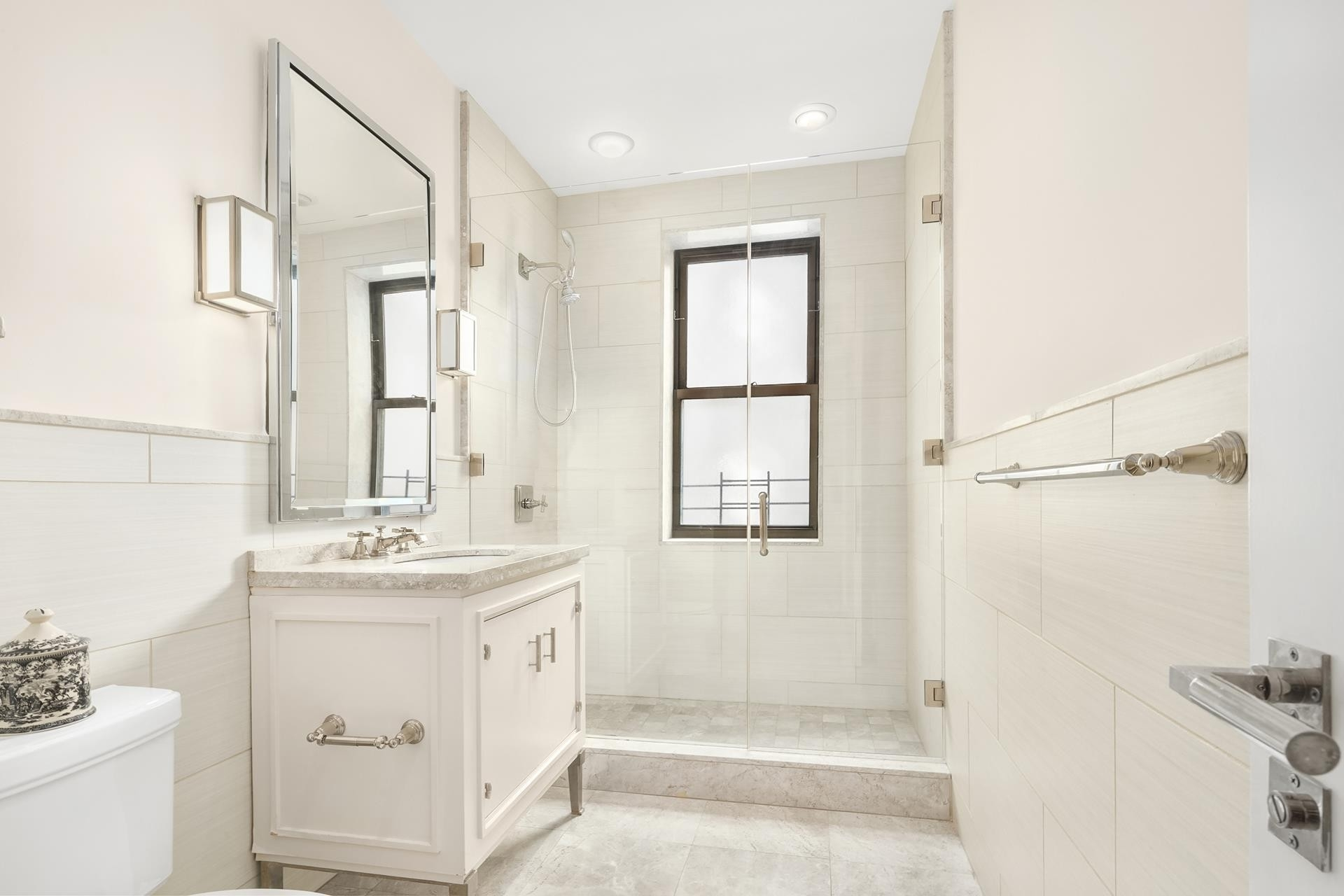 8. Condominiums for Sale at The Parkwood, 31 E 28TH ST , 9E NoMad, New York, NY 10016