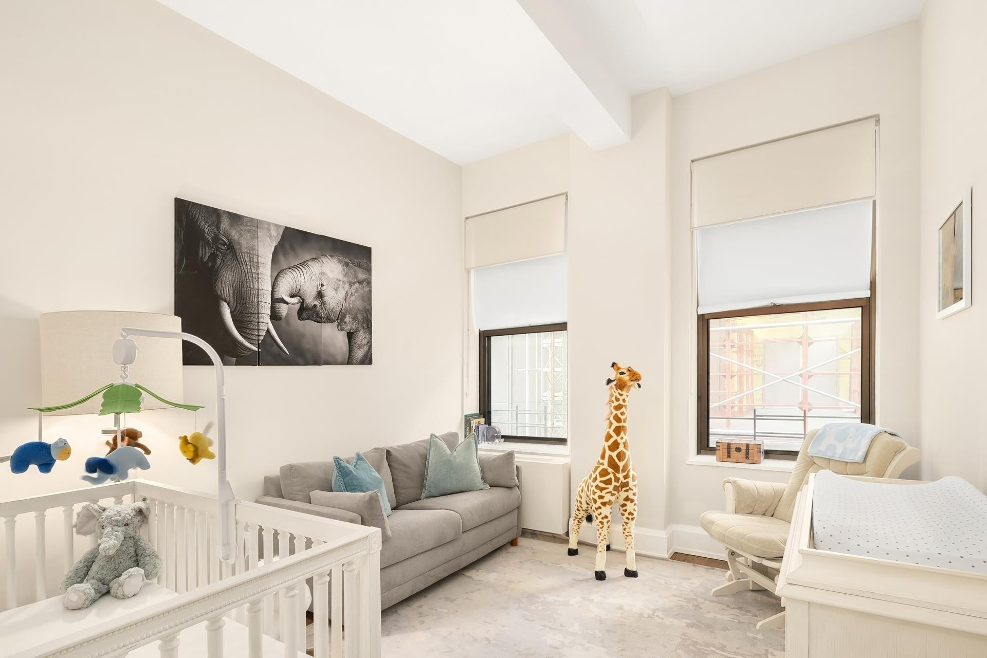 7. Condominiums for Sale at The Parkwood, 31 E 28TH ST , 9E NoMad, New York, NY 10016