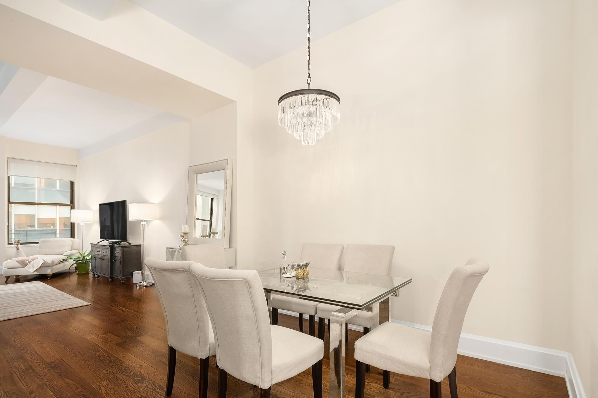 2. Condominiums for Sale at The Parkwood, 31 E 28TH ST , 9E NoMad, New York, NY 10016