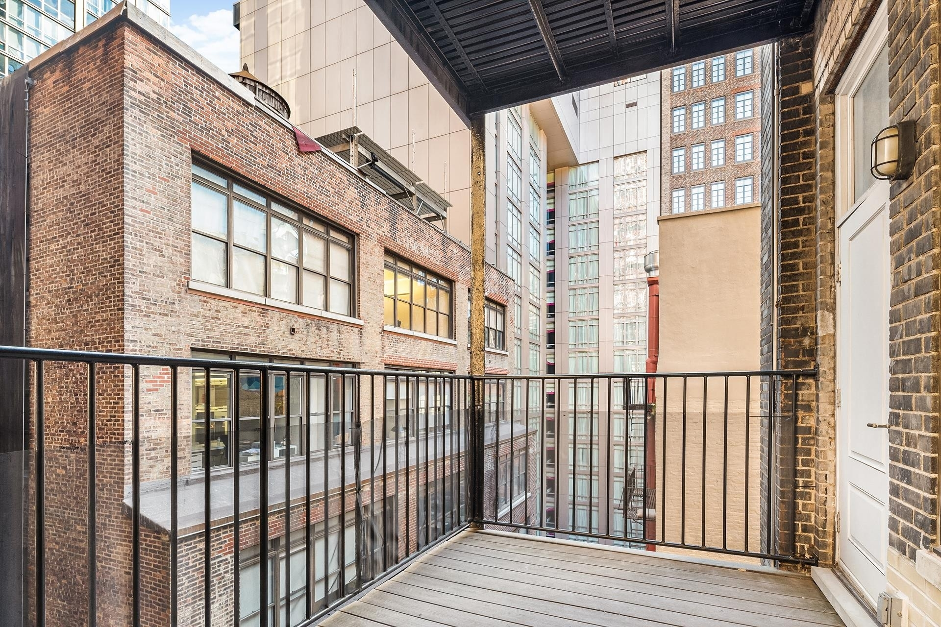 5. Condominiums for Sale at The Parkwood, 31 E 28TH ST , 9E NoMad, New York, NY 10016