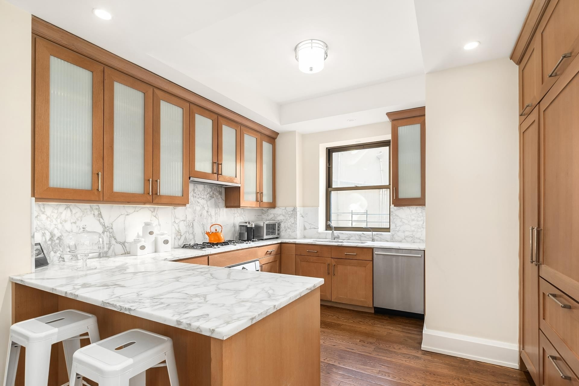 3. Condominiums for Sale at The Parkwood, 31 E 28TH ST , 9E NoMad, New York, NY 10016