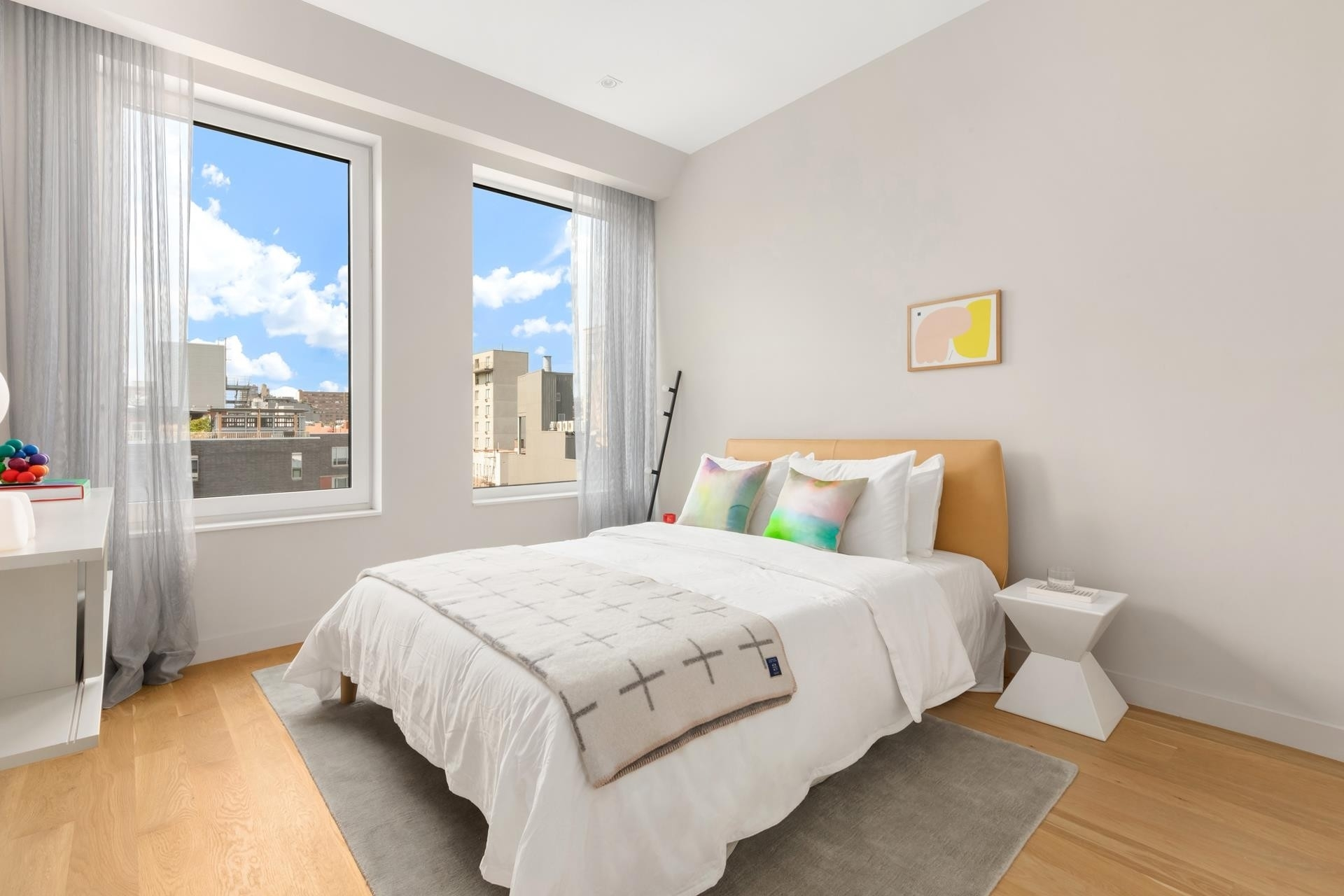 9. Condominiums для того Продажа на 32 E 1ST ST , 2C East Village, New York, NY 10003