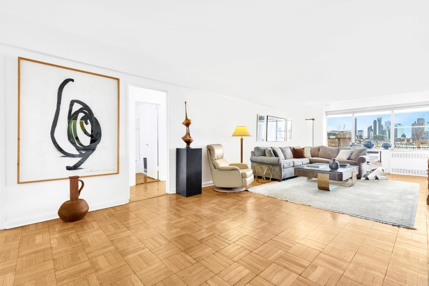 Property at Cannon Point North, 25 SUTTON PL S, 2K Sutton Place, New York, NY 10022