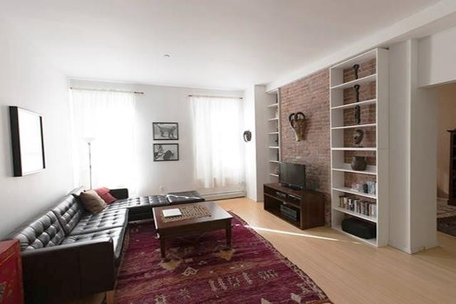 Property at FULTON ON CLINTON , 936 FULTON ST , 2B Clinton Hill, Brooklyn, NY 11238
