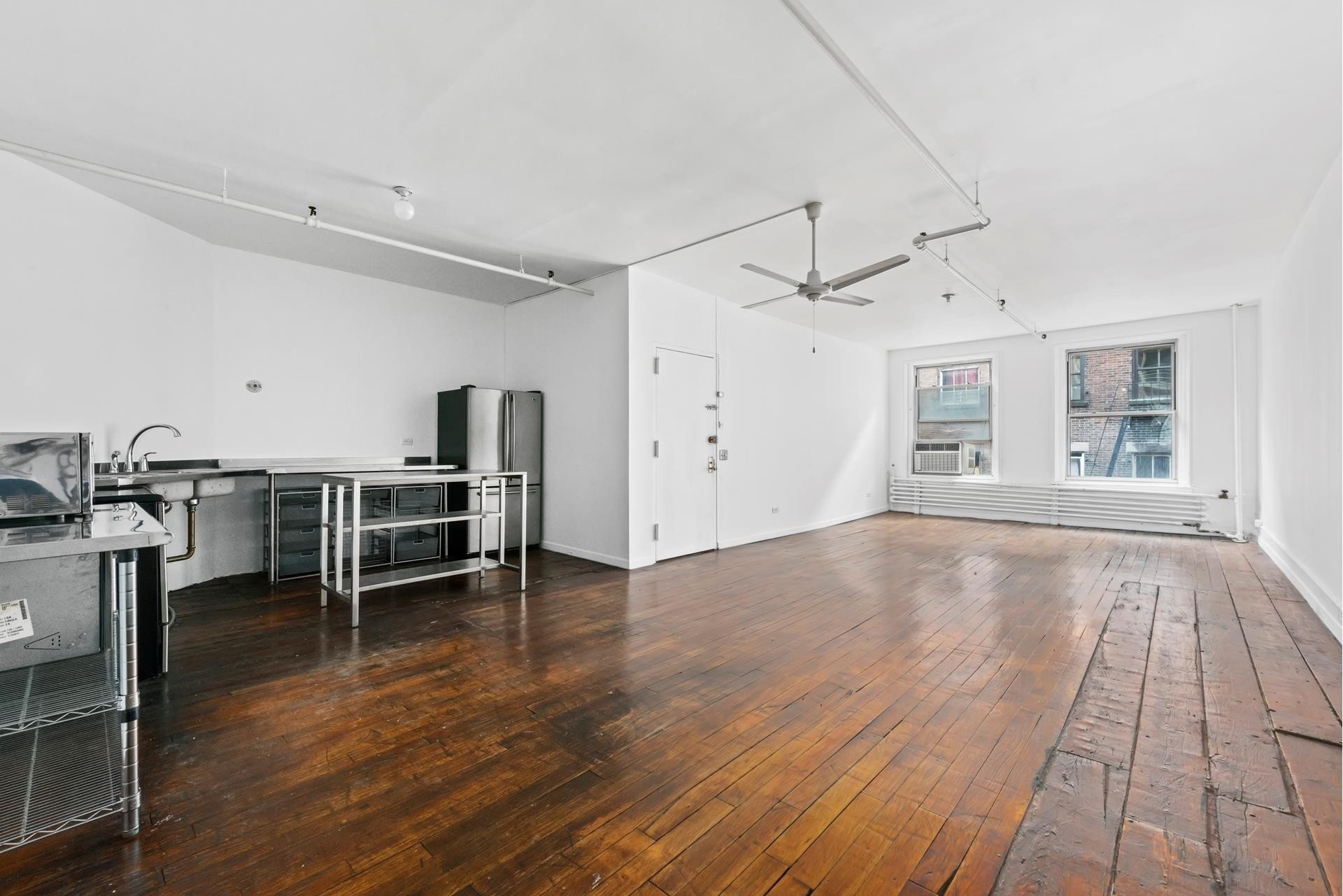 Property at 91 FRANKLIN ST , 4FL New York