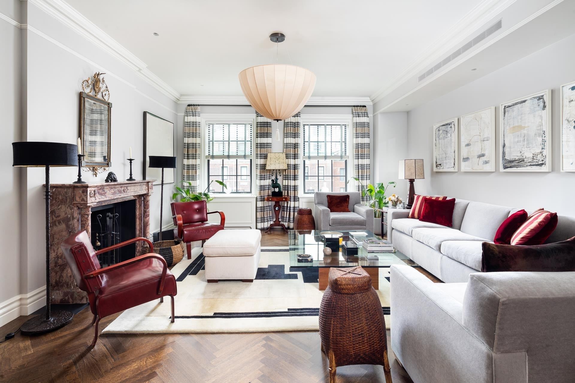 Co-op Properties for Sale at 447 E 57TH ST , 15 Sutton Place, New York, NY 10022