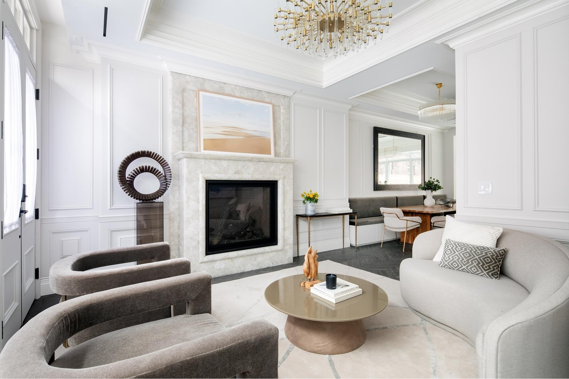 2. Single Family Townhouse for Sale at 50 HICKS ST , TH Brooklyn Heights, Brooklyn, NY 11201