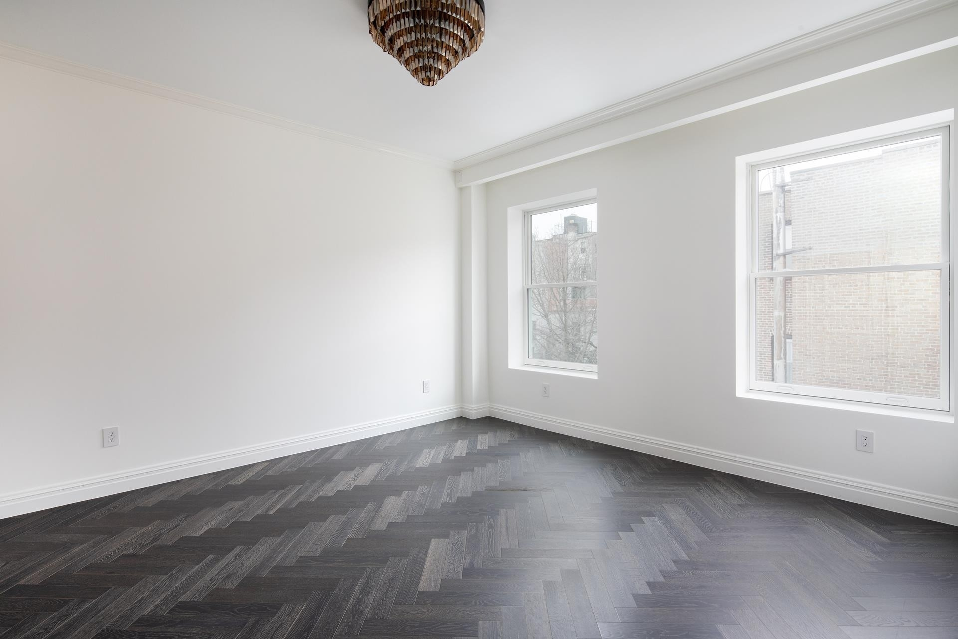 10. Single Family Townhouse for Sale at 50 HICKS ST , TH Brooklyn Heights, Brooklyn, NY 11201