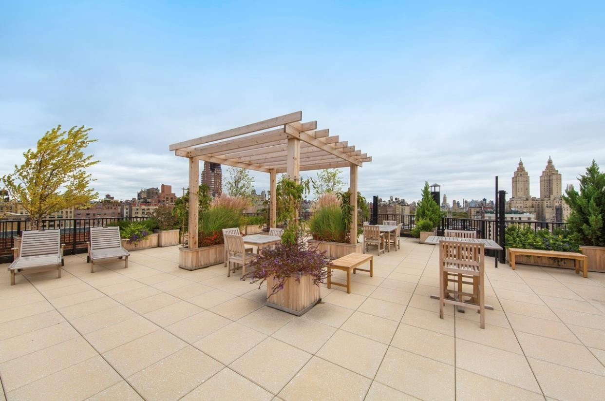 10. Co-op Properties for Sale at Wellston, 161 W 75TH ST , 4C Upper West Side, New York, NY 10023