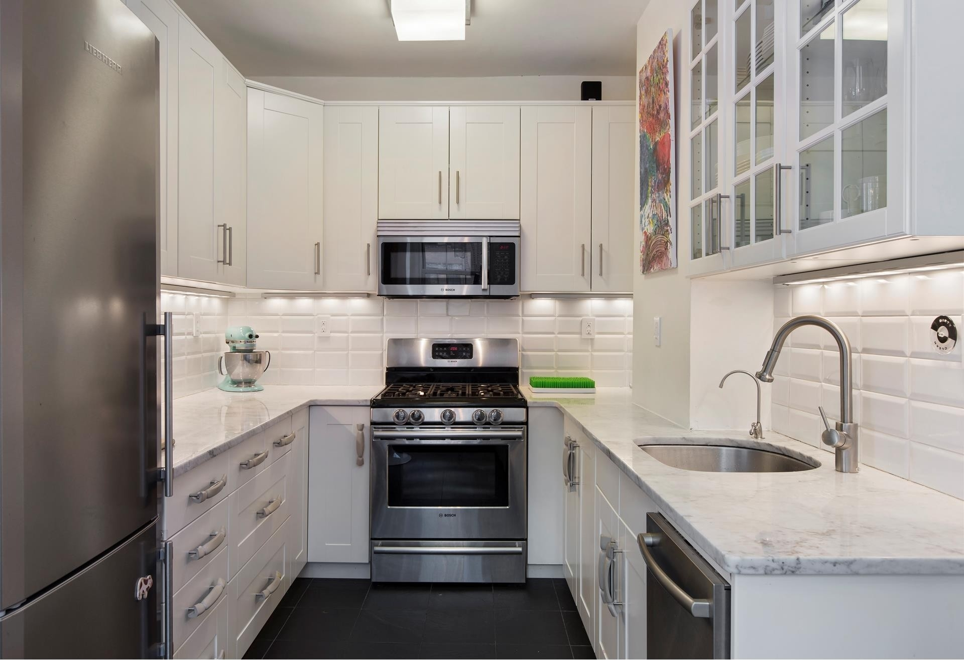 3. Co-op Properties for Sale at Wellston, 161 W 75TH ST , 4C Upper West Side, New York, NY 10023