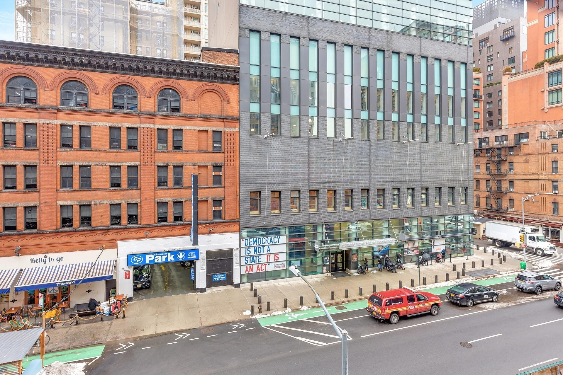 4. Co-op Properties for Sale at Wellston, 161 W 75TH ST , 4C Upper West Side, New York, NY 10023