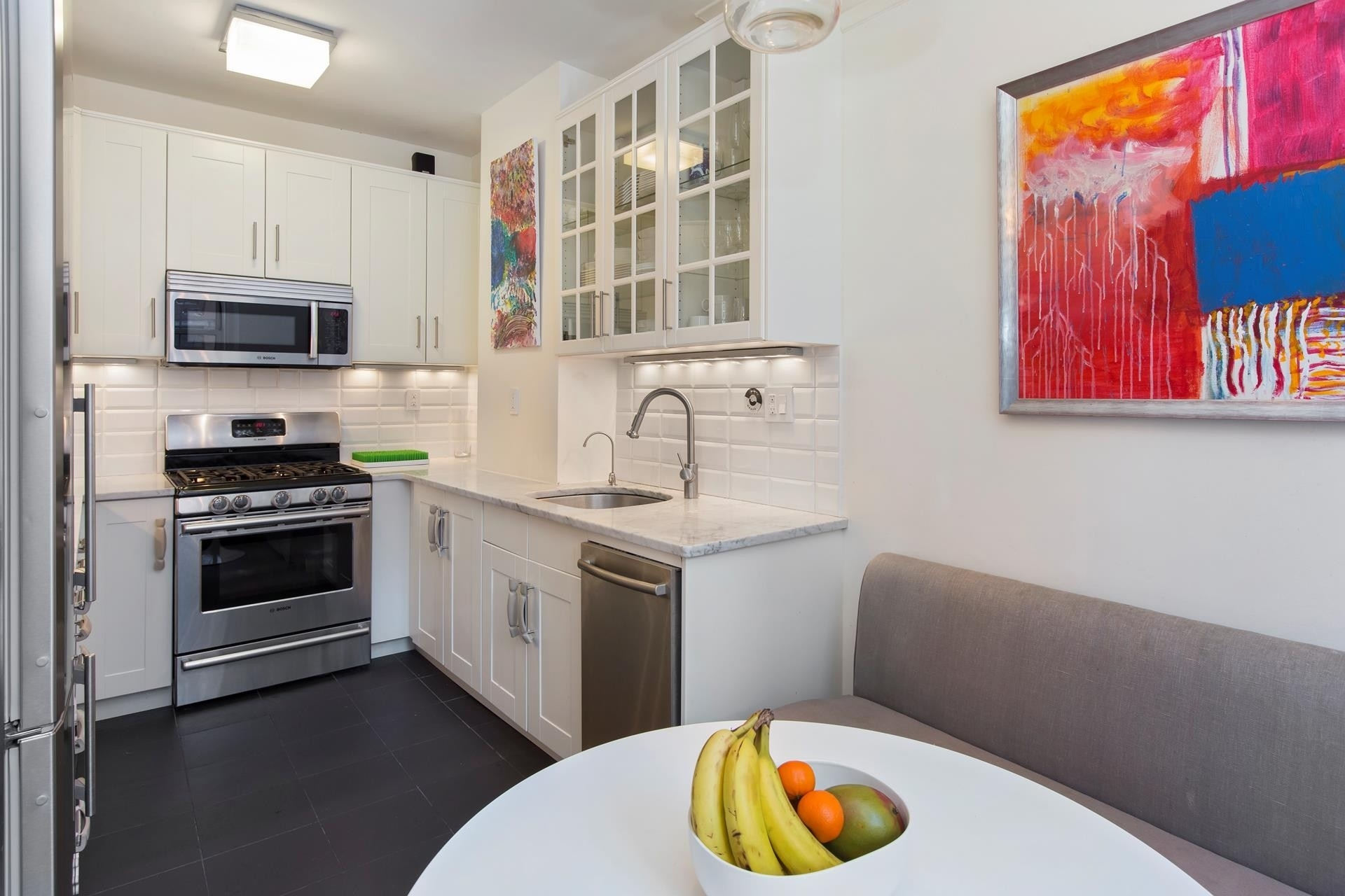 2. Co-op Properties for Sale at Wellston, 161 W 75TH ST , 4C Upper West Side, New York, NY 10023