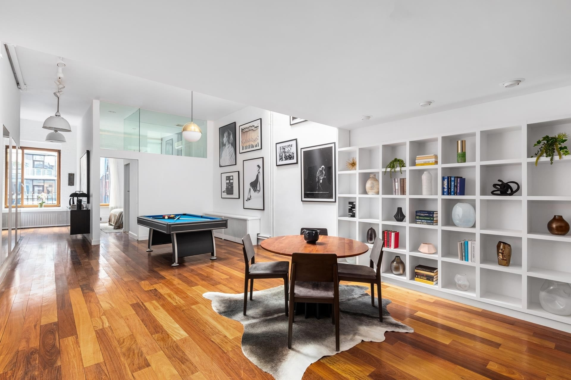 10. Condominiums por un Venta en 19 MURRAY ST , PH Upper East Side, New York, NY 10007