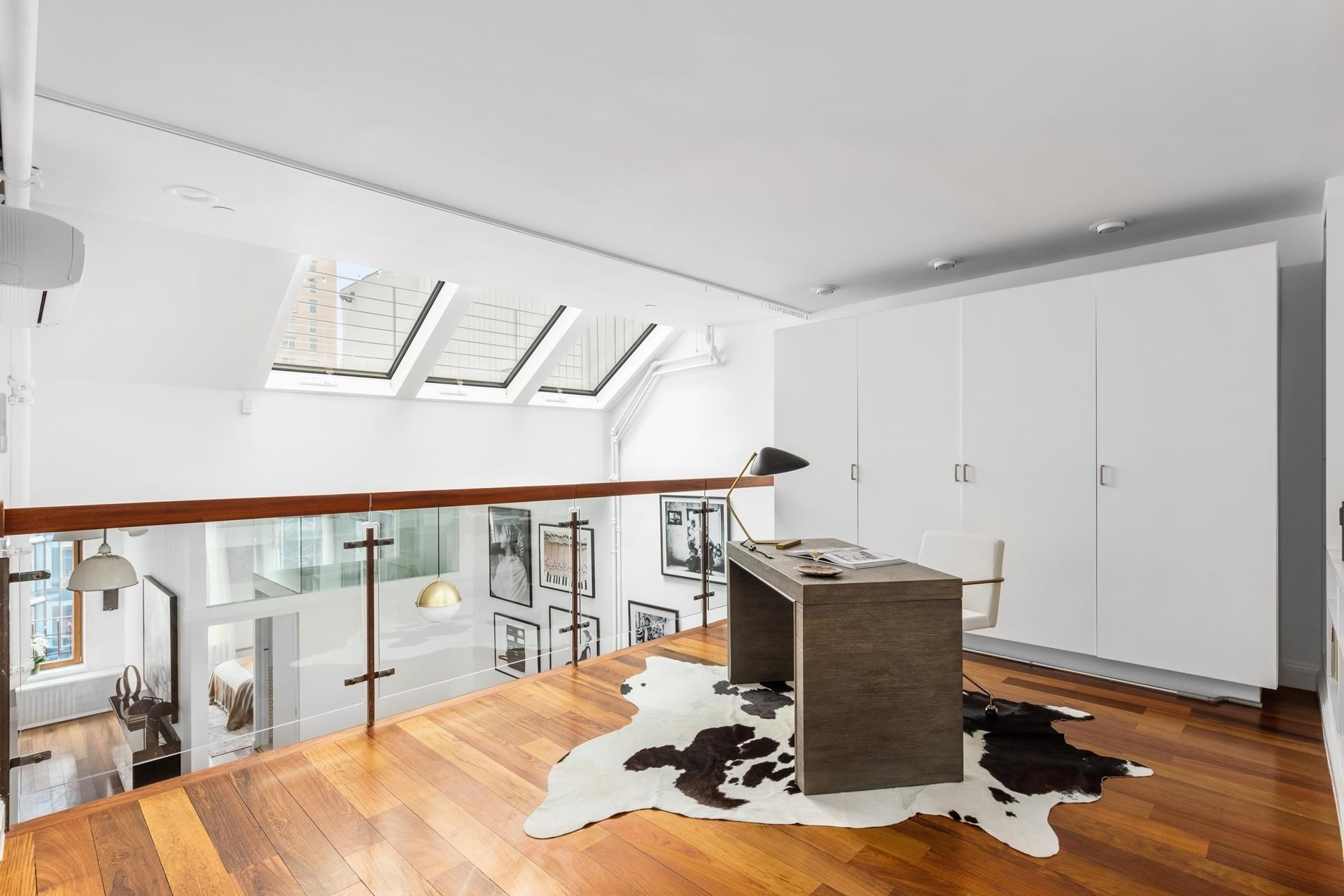 15. Condominiums por un Venta en 19 MURRAY ST , PH Upper East Side, New York, NY 10007